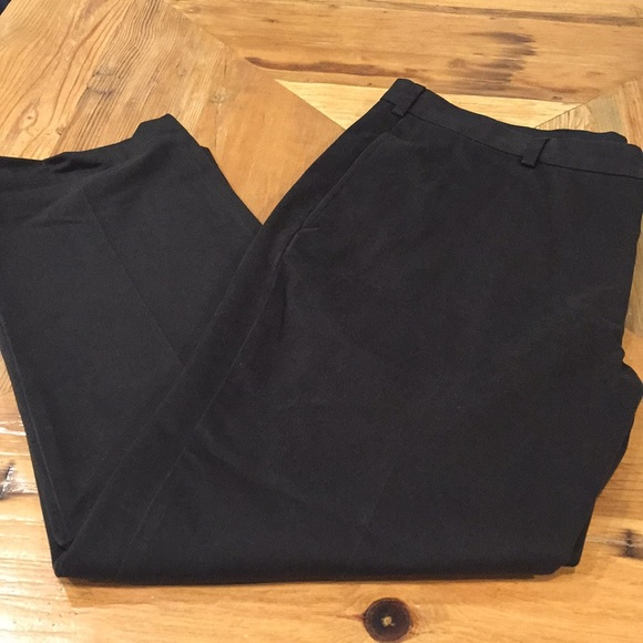 Brooks Brothers Other - Men's Brooks Brothers Pants